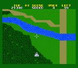 Xevious - Fardraut Saga MSX 030