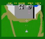 Xevious - Fardraut Saga MSX 035
