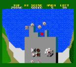 Xevious - Fardraut Saga MSX 036