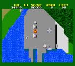 Xevious - Fardraut Saga MSX 037