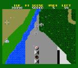Xevious - Fardraut Saga MSX 038