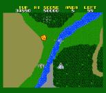 Xevious - Fardraut Saga MSX 039