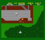 Xevious - Fardraut Saga MSX 040