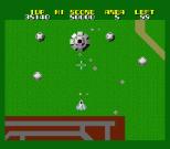 Xevious - Fardraut Saga MSX 041
