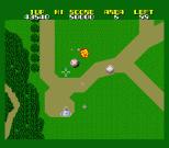 Xevious - Fardraut Saga MSX 046