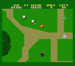Xevious - Fardraut Saga MSX 048
