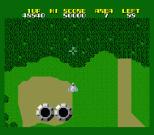 Xevious - Fardraut Saga MSX 049