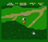 Xevious - Fardraut Saga MSX 050