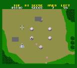 Xevious - Fardraut Saga MSX 051