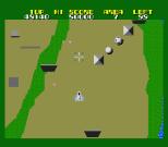 Xevious - Fardraut Saga MSX 052