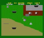 Xevious - Fardraut Saga MSX 057