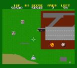 Xevious - Fardraut Saga MSX 058