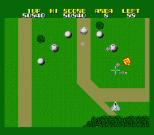 Xevious - Fardraut Saga MSX 059
