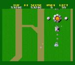Xevious - Fardraut Saga MSX 060