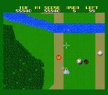 Xevious - Fardraut Saga MSX 062