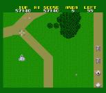 Xevious - Fardraut Saga MSX 063