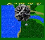 Xevious - Fardraut Saga MSX 069
