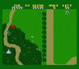 Xevious - Fardraut Saga MSX 070