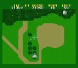 Xevious - Fardraut Saga MSX 071