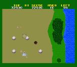 Xevious - Fardraut Saga MSX 072