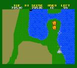 Xevious - Fardraut Saga MSX 074