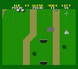 Xevious - Fardraut Saga MSX 079