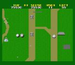 Xevious - Fardraut Saga MSX 080