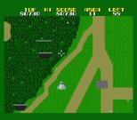 Xevious - Fardraut Saga MSX 081