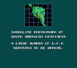 Xevious - Fardraut Saga MSX 096