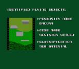 Xevious - Fardraut Saga MSX 101