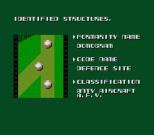 Xevious - Fardraut Saga MSX 104