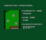 Xevious - Fardraut Saga MSX 105