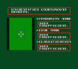 Xevious - Fardraut Saga MSX 106