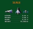 Xevious - Fardraut Saga MSX 108