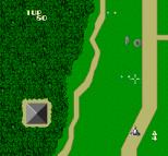 Xevious - Fardraut Saga PC Engine 05