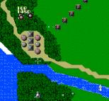 Xevious - Fardraut Saga PC Engine 07