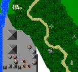 Xevious - Fardraut Saga PC Engine 16