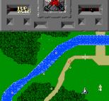 Xevious - Fardraut Saga PC Engine 17