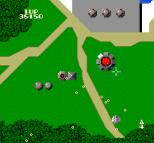 Xevious - Fardraut Saga PC Engine 47