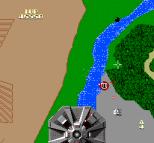 Xevious - Fardraut Saga PC Engine 52