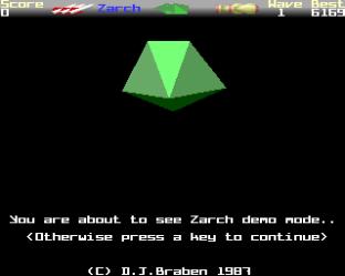 Zarch Archimedes 01