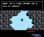 Zoda's Revenge - Startropics 2 NES 006