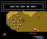 Zoda's Revenge - Startropics 2 NES 013