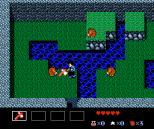 Zoda's Revenge - Startropics 2 NES 019