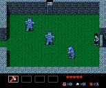 Zoda's Revenge - Startropics 2 NES 025
