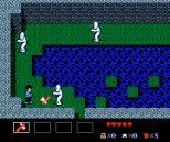 Zoda's Revenge - Startropics 2 NES 026