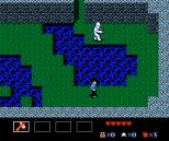 Zoda's Revenge - Startropics 2 NES 027