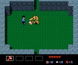 Zoda's Revenge - Startropics 2 NES 028