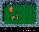 Zoda's Revenge - Startropics 2 NES 029