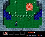 Zoda's Revenge - Startropics 2 NES 036